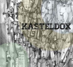 kasteldox