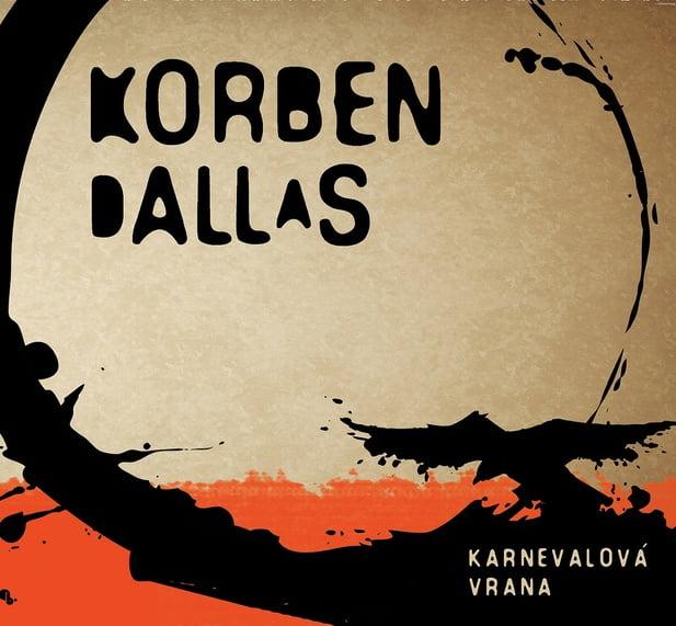 korben-dallas-karnevalova-vrana