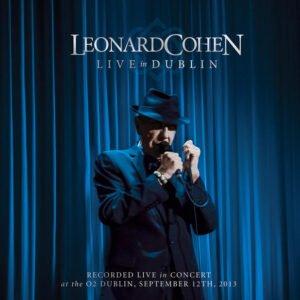 leonard_cohen_live_in_dublin_dvd