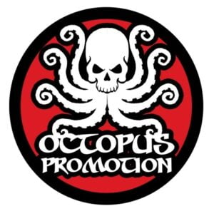 logo-octopus-promotion
