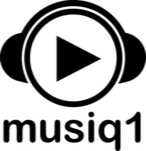 logo_musiq1