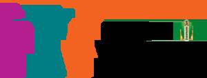 logo_rfp_2014
