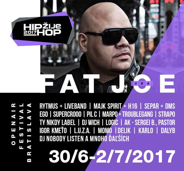 m17tp_hip_hop_zije_bratislava_fat_joe