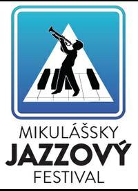 mikulassky-jazzovy-festival-2013
