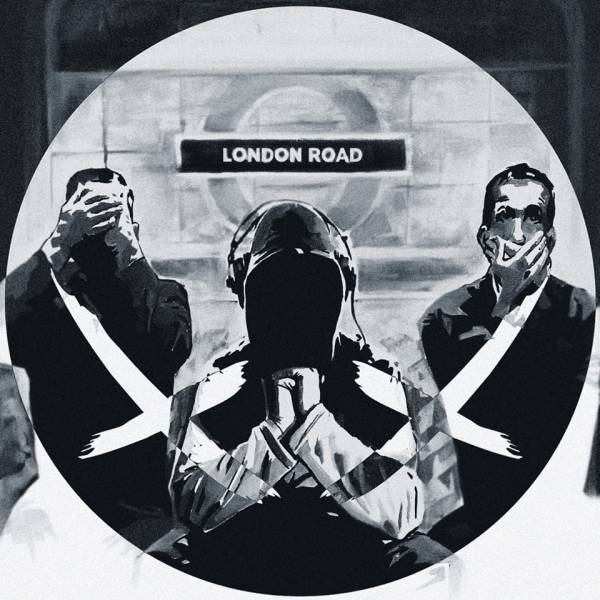 modestep-london-road