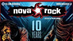 novarock-tease