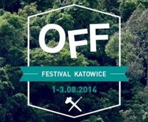 off-festival-katowice-1700399372-340x280