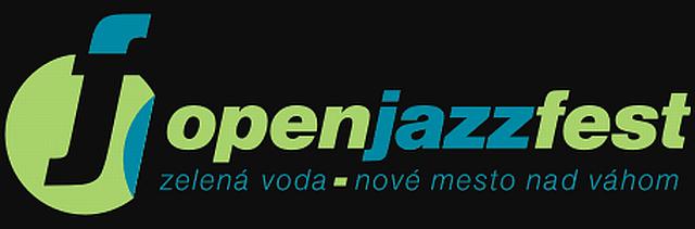 open_jazz_fest_logo6401