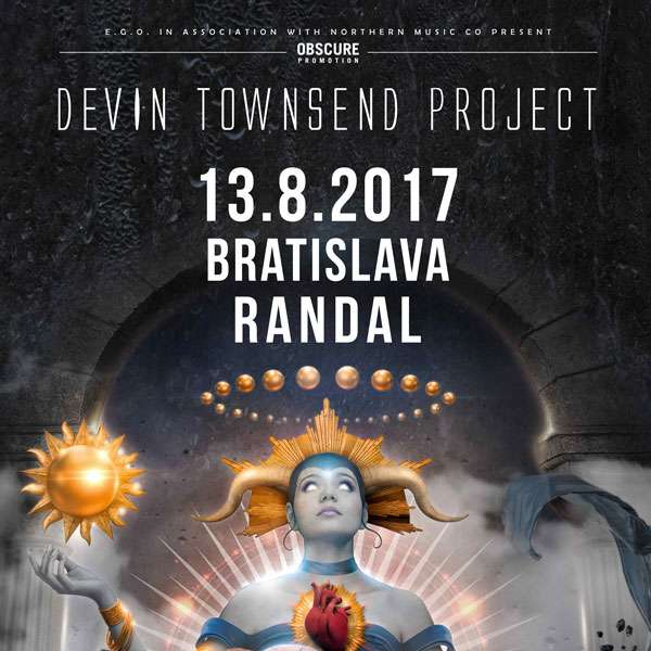 orig_DEVIN_TOWNSEND_PROJECT__USA_