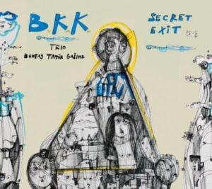 original-bkk-triosecret-exit