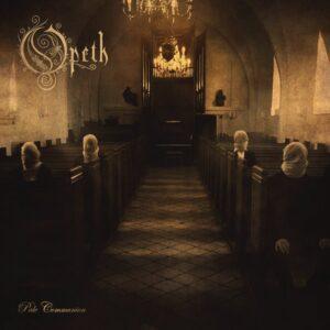 pale_communion___leaked_cover_opeth_by_akerfeldtfan1989-d7felj6