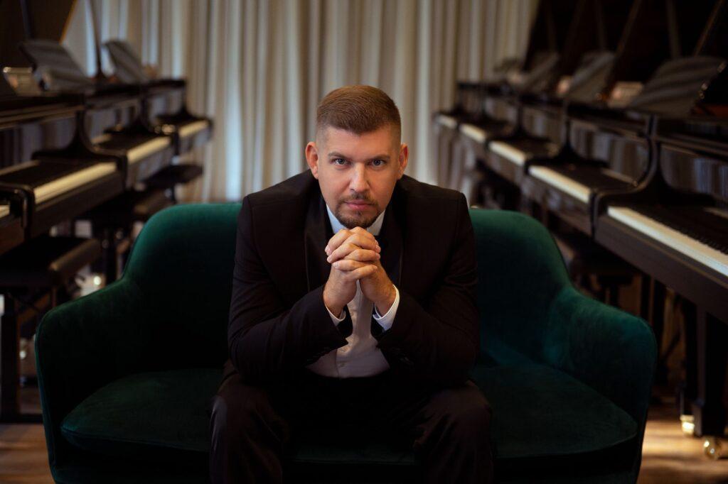 Peter Šandor