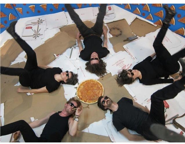pizza_underground_1