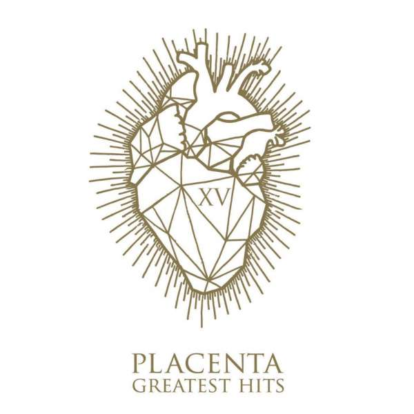 placenta-greatest-hits_cover-1024x1024