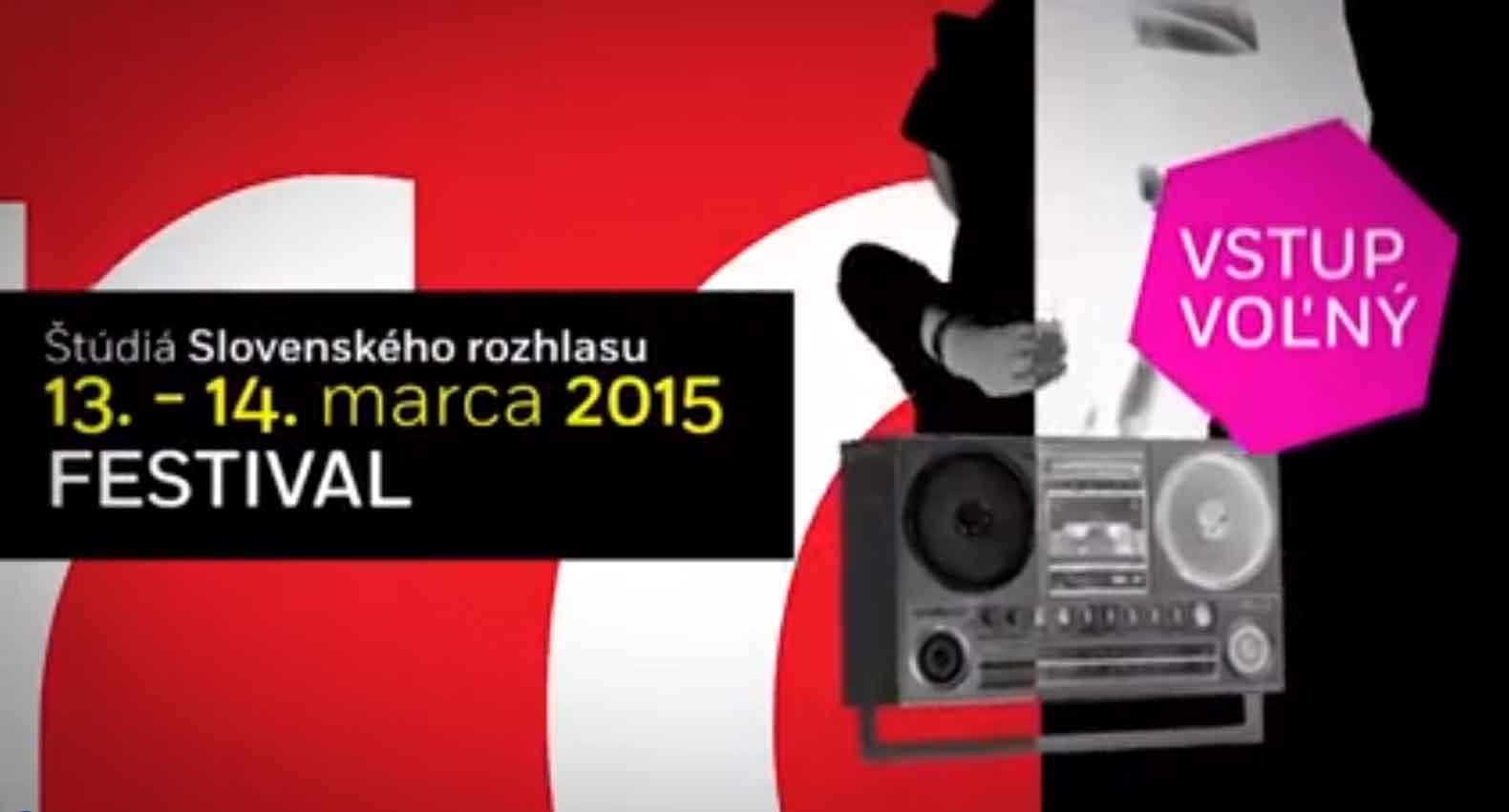 rha-2015