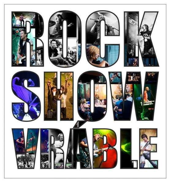 rockshow_0_0