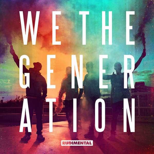 rudimental-we-the-generation-cover-art