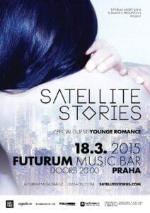 satellite_A2_view