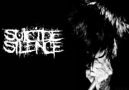 suicide_silence_1342621886