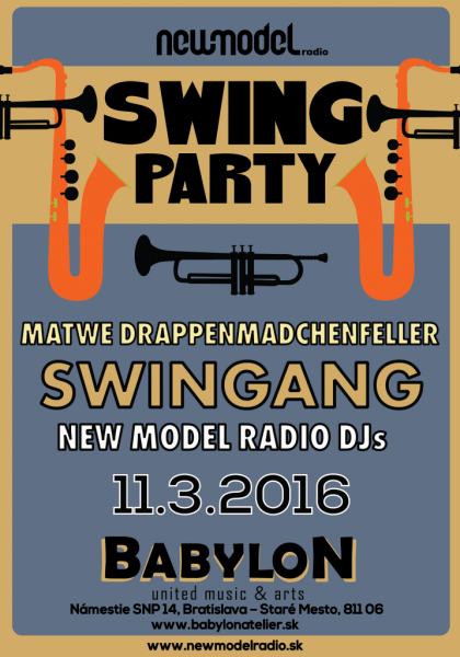 swing-party-poster-03-717x1024