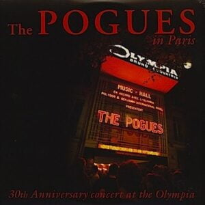 the_pogues_in_paris_30__anniversary_concert_vinyl
