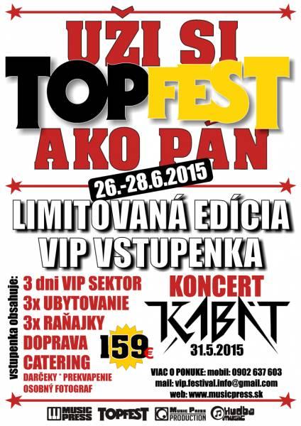 topfest-vip_800_72dpi