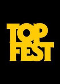 topfest1