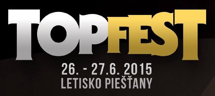 topfest2015_700px