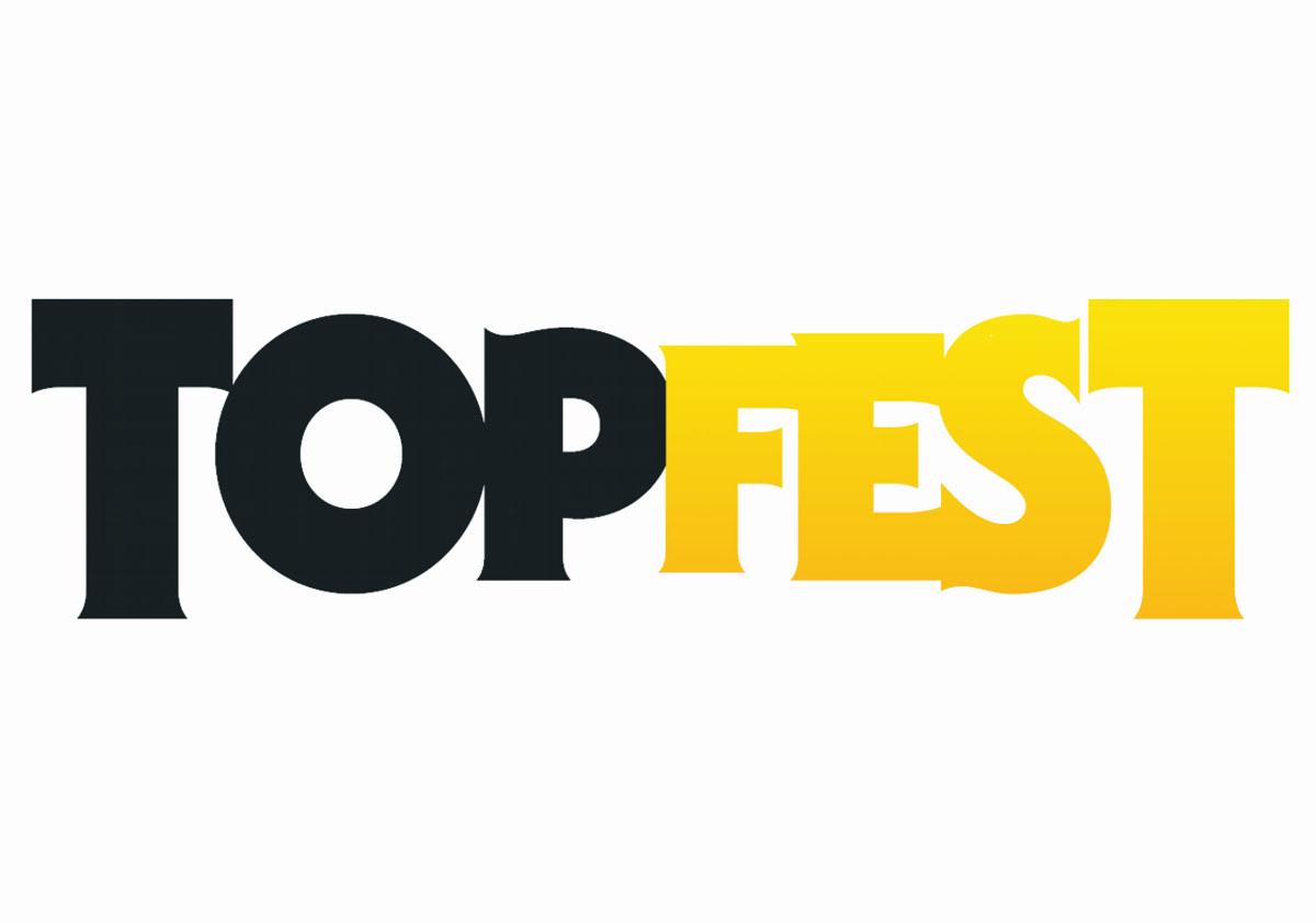topfest_logo1200_1