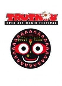 trutnov-logo