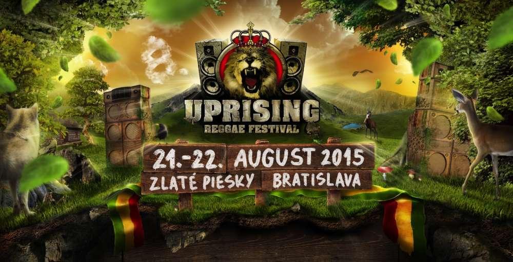 uprising-2015