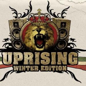 uprising-winter-edition-pr-hlavna-foto