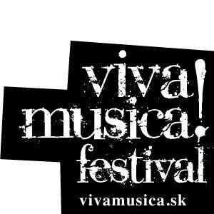 viva-musica-300x300