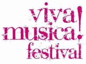 viva_musica_logo