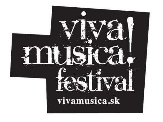 vivamusica_logo
