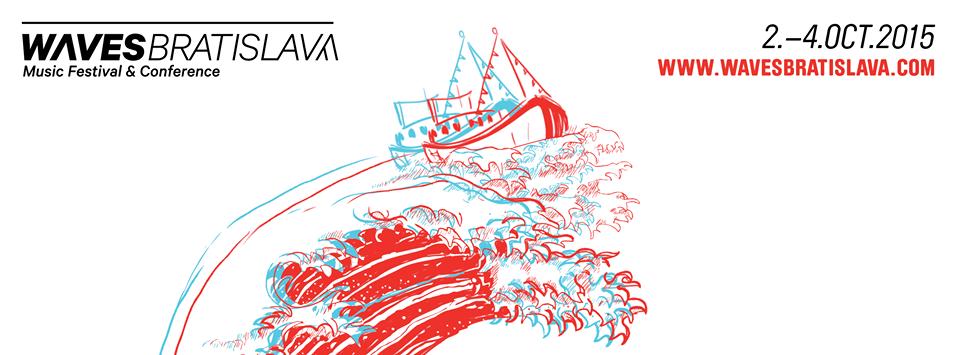 waves_bratislava_0_0