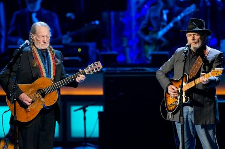 willie-nelson-and-merle-haggard-perform-at-the-smith-center-for-the-performing-arts-all-star-opening-night-show-in-reynolds-hall-on-saturday-march-10-2012