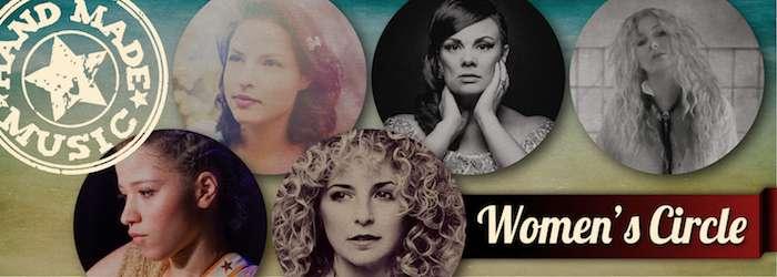 womens_circle_ny