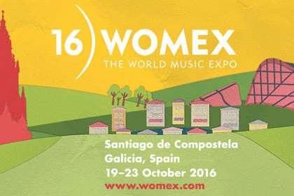 womex_itinerary_plan_big_49930