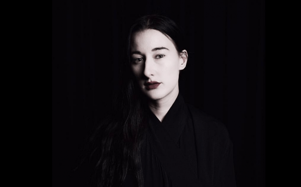 zola_jesus_photo_by_kristoffer_paulsen