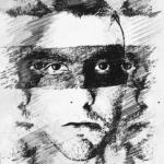 Adam Škopp