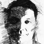 Daniel Hevier ml.