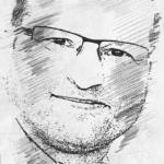 Marek Bučko