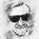 Martin Saksa