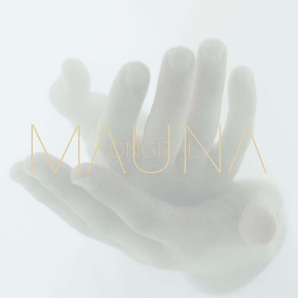 Longital - Mauna