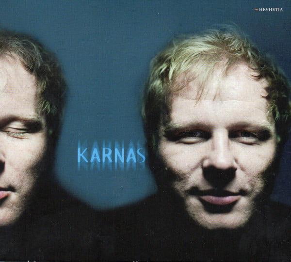 Grzegorz-Karnas-Karnas