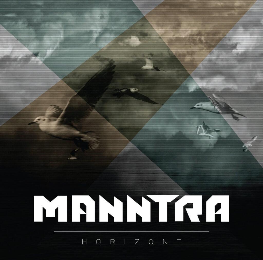Manntra – Horizont