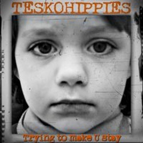 Teskohippies-Trying-to-make-u-stay