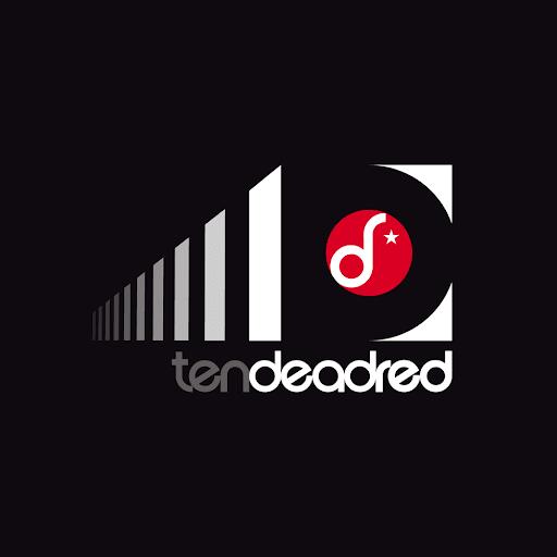 VA-Ten Deadred