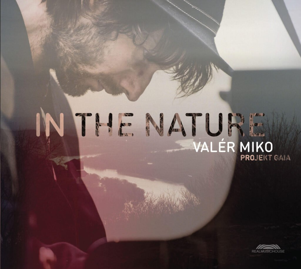 Valér Miko - In the Nature